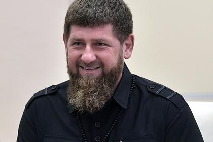 Photo of Кадыров оценил шансы на победу в бою против Емельяненко