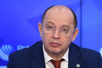 Photo of Клубы РПЛ выступили за расширение лиги