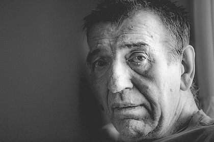 Photo of Умер трехкратный чемпион СССР по баскетболу Николай Дьяченко: Баскетбол: Спорт: Lenta.ru