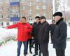 Photo of В Стерлитамаке с рабочим визитом побывал вице-премьер Правительства РБ Борис Беляев