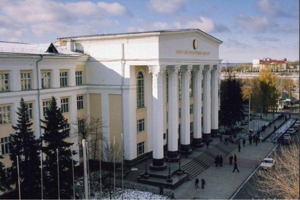Photo of Владимир Путин предложил увеличить количество бюджетных мест в региональных вузах