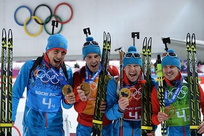 Photo of Губерниев предсказал Устюгову потерю еще одного золота ОИ из-за «дешевого допинга»