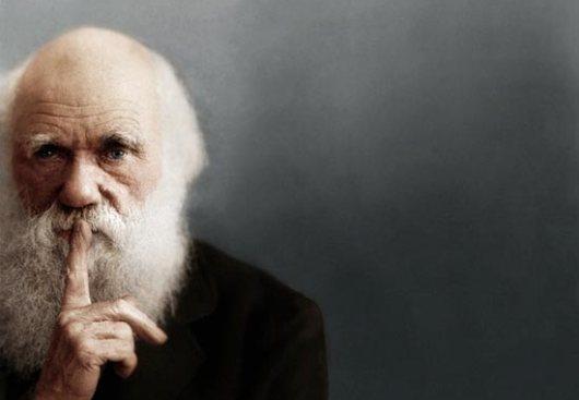Photo of «Обезьяний процесс» и отречение: 7 мифов и фактов о Чарльзе Дарвине и теории эволюции
