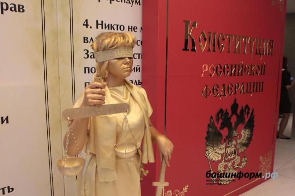 Photo of Владимир Путин предложил зафиксировать индексацию пенсий в Конституции РФ