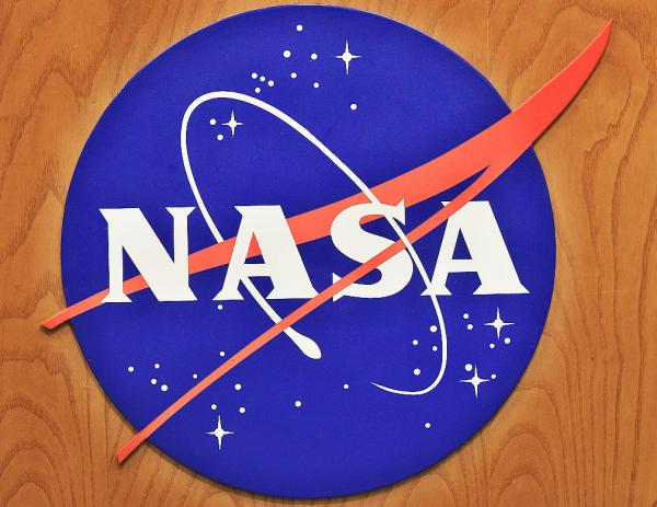 Photo of NASA запустит новую миссию для исследования бурь на Солнце