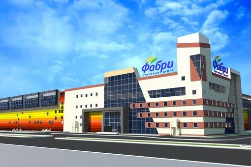 Photo of С 28 марта в Стерлитамаке изменится режим работы торгового центра «Фабри»