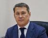 Photo of В Башкирии введен режим полной самоизоляции