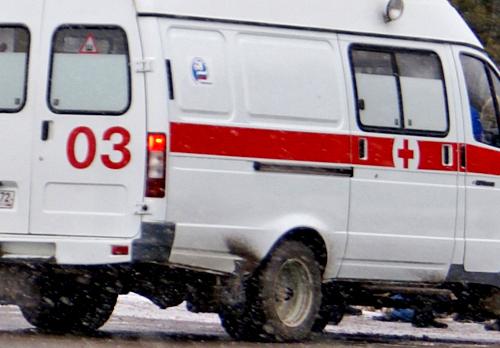 Photo of В Стерлитамаке распространяется информация о якобы зараженных коронавирусом трёх горожанах
