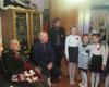 Photo of В Стерлитамакском районе ветерану войны вручили медаль к 75-летию Победы