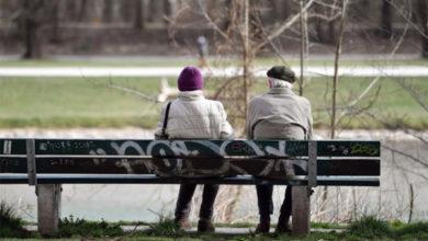Photo of Власть моглабы смягчить ужас пенсионной реформы, но не сделает этого никогда