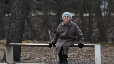 Photo of Коронавирус занес топор над пенсиями