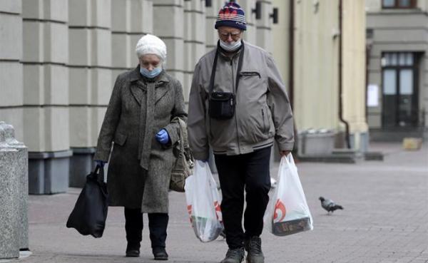 Photo of Коронавирус заставит Путина отменить пенсионную реформу, но обиду россиян уже не отменить