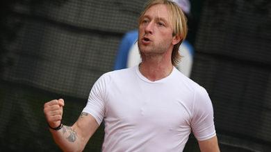 Photo of Плющенко рассказал о попавших в Коммунарку и находящихся на ИВЛ друзьях