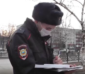 Photo of В Башкирии справки, выданные работодателями, с понедельника будут недействительными