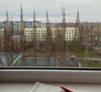 Photo of В Городской больнице №1 Стерлитамака 370 сотрудников и пациентов ждут результатов анализов на коронавирус