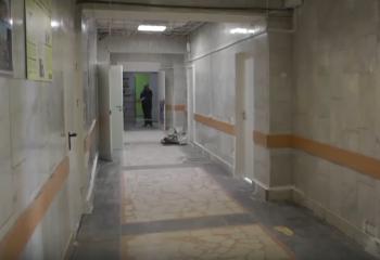 Photo of Видео: Стерлитамак готовит госпиталь для лечения зараженных коронавирусом, создано 56 кислородных точек