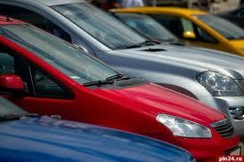 Photo of Жителям Башкирии разрешат ездить на автомобиле во время самоизоляции