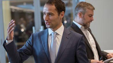 Photo of Бывший капитан сборной России предложил разрешить людям гулять по очереди