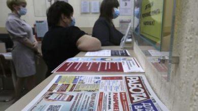 Photo of Пенсионная реформа вспять: Возраст выхода на пенсию могут снизить — Свободная Пресса
