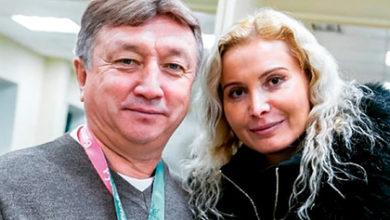 Photo of Директор «Самбо-70» сравнил уход от Тутберидзе Медведевой и Трусовой