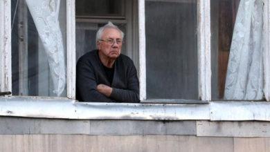 Photo of Пенсионная реформа 2.0: После отмены карантина пенсионный возраст поднимут еще на 3−4 года