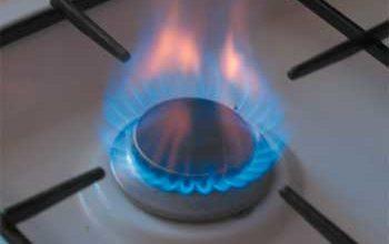 Photo of По некоторым адресам в Стерлитамаке отключат газ