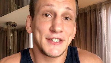 Photo of Российский боец ММА высмеял Соловьева за его угрозы в адрес Уткина