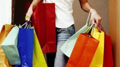 Photo of Торговые центры Стерлитамака заработают не раньше 1 июня