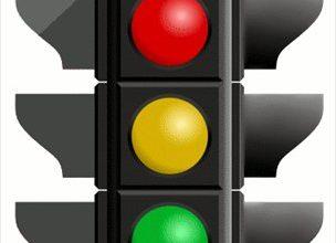 Photo of В Стерлитамаке на трех  пешеходных переходах установят новые светофоры