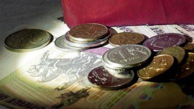 Photo of Отнимут даже «фронтовые»: Жалкие пенсии стариков забирают за долги — Свободная Пресса