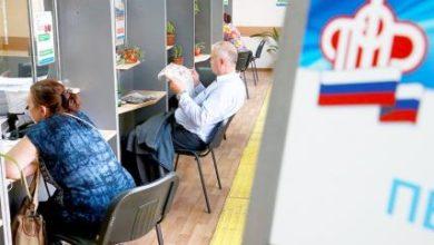 Photo of А. Гудков: Пенсионеров в России снова обирают — Свободная Пресса