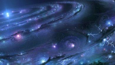 Photo of И звезда с звездою говорит: явления космоса, попавшие на видео