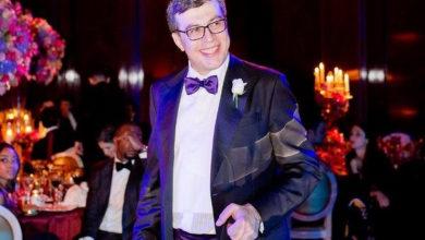 Photo of Российский изобретатель выиграл у Apple в патентном суде