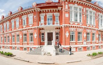 Photo of Стерлитамакский филиал Республиканского центра соцподдержки населения начал прием граждан