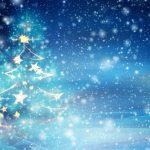 В Уфе на Советской площади установят пиксельную новогоднюю ёлку за 19 млн рублей