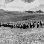 Северная экспедиция Национально-Революционной армии Китая